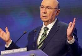 Eleições Presidenciais: após novas pesquisas, aliados abandonam Henrique Meirelles