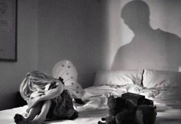 Acusado de estuprar filhas é preso no Brejo