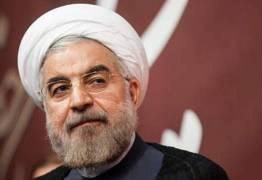 Presidente do Irã confirma que seguirá cumprindo acordo nuclear mesmo após rompimento dos EUA