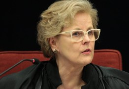"Candidatura de Lula: ministra diz que ""lei será cumprida estritamente"""