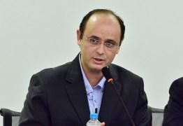 Após mobilização, MEC garante que pagamento de bolsas da Capes não será suspenso