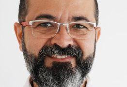 Debate Arapuan: Tárcio destaca pontos relevantes sobre o debate de ontem
