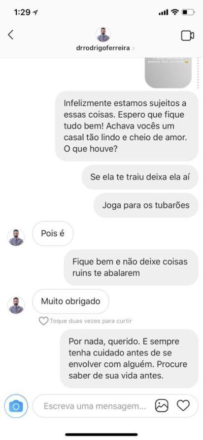 WhatsApp Image 2018 08 03 at 6.36.10 AM - ONDE ESTÁ GÉSSICA? História de traição e violência entre dentista e estudante de Patos vira assunto nacional