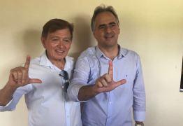 Deputado João Henrique reafirma apoio a Lucélio Cartaxo e acionará justiça contra fake news
