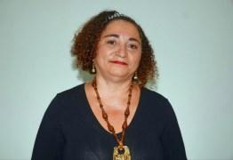 Rama Dantas participa de reunião com coordenação de campanha