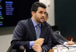 Em nota oficial, Wilson Filho afirma que provará inocência na Justiça