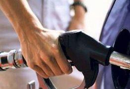 REAJUSTE: Combustíveis terão novos preços de referência a partir de 1º de setembro