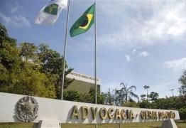 Em parecer, AGU diz ser contra fechamento de fronteira com Venezuela
