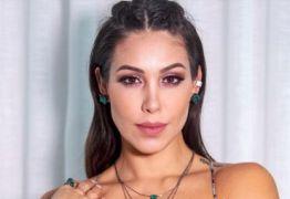 DIGITAL INFLUENCER: Bella Falconi lança EP gospel