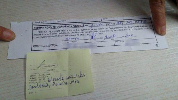 bolsafam1 696x392 - Casal sem dinheiro tenta pagar motel com cartão do Bolsa Família