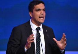 Cabo Daciolo não participará do debate da Globo nesta quinta
