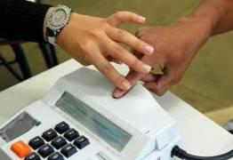 PESQUISA IBOPE: 45% dos eleitores se dizem 'pessimistas' ou 'muito pessimistas' com a eleição presidencial de 2018