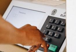 Mais da metade dos eleitores brasileiros ainda pode mudar voto