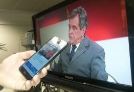 A propaganda na TV decidirá a eleição presidencial? Ou será a vez do celular?