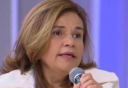 VEJA VÍDEO: Claudia Rodrigues conta que tentou se matar ao descobrir doença