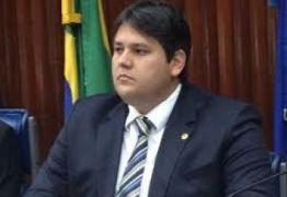 Denúncia aponta 79 Servidores exercendo mais de quatro funções ao mesmo tempo na Prefeitura de Patos