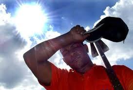download 1 1 - Brasil terá aumento de mortes por onda de calor, afirma estudo