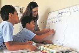STF julgará ação pela possibilidade de crianças serem educadas em casa