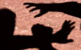 TRAGÉDIA: Avô mata neto a facadas e depois comete suicídio