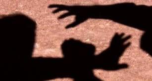 download 1 - TRAGÉDIA: Avô mata neto a facadas e depois comete suicídio