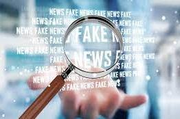 Twitter adota medidas para evitar propagação de fake news nas eleições
