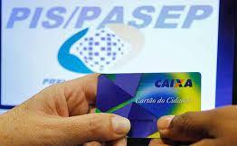 Saque do PIS/Pasep para trabalhadores de todas as idades inicia nesta terça-feira
