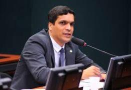 Patriota lança Cabo Daciolo como candidato à Presidência da República