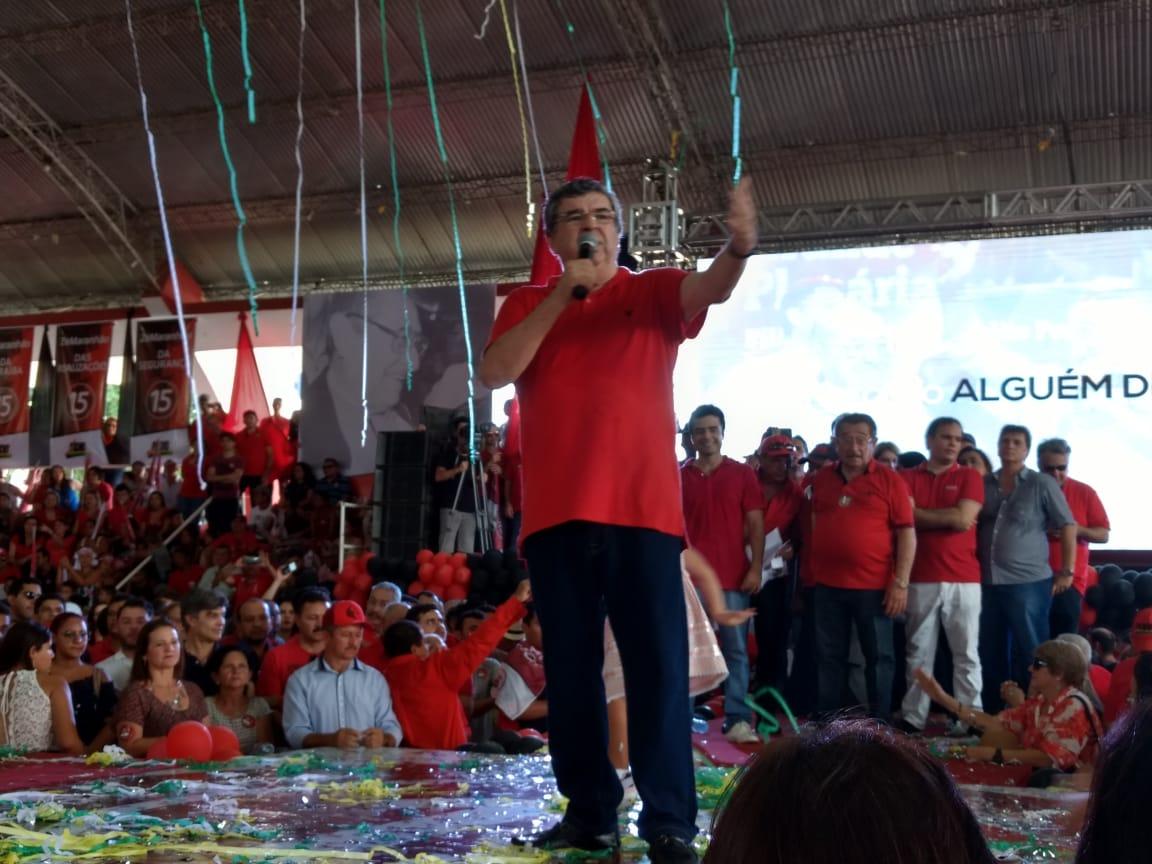 ed306fd1 473a 4d59 9aee 12984d9de53c - VEJA VÍDEO: MDB confirma os nomes de Maranhão e Roberto Paulino na Majoritária
