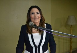 IMPROBIDADE ADMINISTRATIVA: MPPB ajuíza ação contra prefeita e vereadora por enriquecimento ilícito