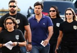 Bretas manda soltar Felipe Picciani, acusado de lavagem de dinheiro