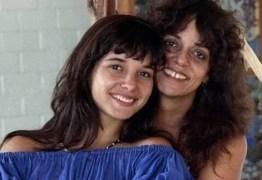 Glória Perez relembra a filha, Daniella Perez, que completaria 48 anos