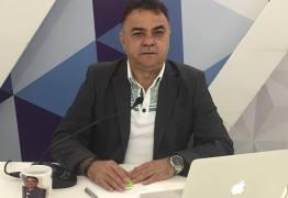 VEJA VÍDEO: Para quais presidenciáveis os candidatos paraibanos oferecerão seus palanques? – Por Gutemberg Cardoso