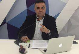 VEJA VÍDEO: Os riscos de se ter uma eleição sem Lula – Por Gutemberg Cardoso
