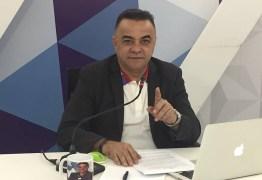 VEJA VÍDEO: Gutemberg Cardoso analisa o que querem dizer os números da pesquisa Consult