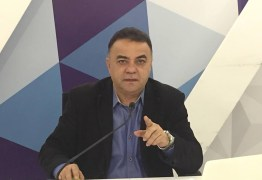 VEJA VÍDEO: Em meio a crise e ao silêncio o aumento escandaloso dos salários do STF – Por Gutemberg Cardoso