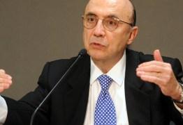 Debate: Henrique Meirelles usou um tom professoral com os adversários