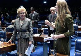 Senado criminaliza importunação sexual e endurece pena de estupro coletivo