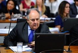 Situação da Capes será tema de audiência na Comissão de Ciência e Tecnologia