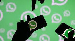 Entenda o poder do Whatsapp de manipular eleitores