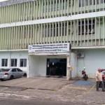 incra   paraiba - BUSCA E APREENSÃO: Polícia Federal revelou quem são os envolvidos em esquema criminoso no Incra