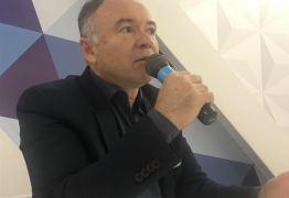 VEJA VÍDEO: Secretário de Informações do TRE, José Cassimiro comenta inovações tecnológicas nas eleições de 2018