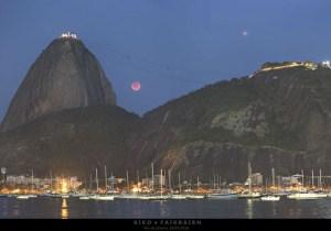 luadesangue foto 300x210 - Fotógrafo brasileiro é destaque na NASA: foto da Lua de Sangue