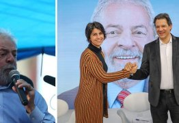Entenda os obstáculos da candidatura de Lula, que será oficializada hoje