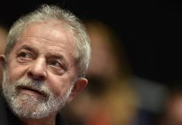 TSE mantém censura a Lula para entrevistas e campanha eleitoral