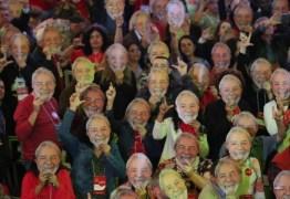 Lula vai à Justiça para participar de debate na Band
