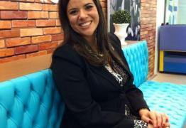 VEJA VÍDEO: 'A nova política requer mudança de hábitos', afirma Marília Dantas sobre projetos do Novo para a política brasileira