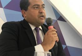 VEJA VÍDEO: Marco Villar fala sobre criação da Associação Paraibana dos advogados municipalistas, 'inovação necessária'