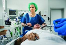 Defensoria assegura tratamento de convulsoterapia para paciente com depressão grave, na Paraíba