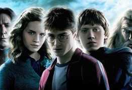 Harry Potter e a faculdade filosofal: bruxo será tema de curso gratuito, saiba mais