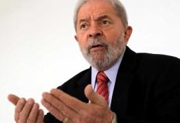 PT insiste no TRF-4 para que Lula participe do debate da TV Band